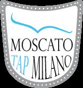 Moscato Tap Milano