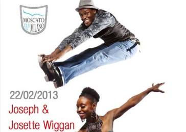 +Joseph-&-Josette-Wiggan