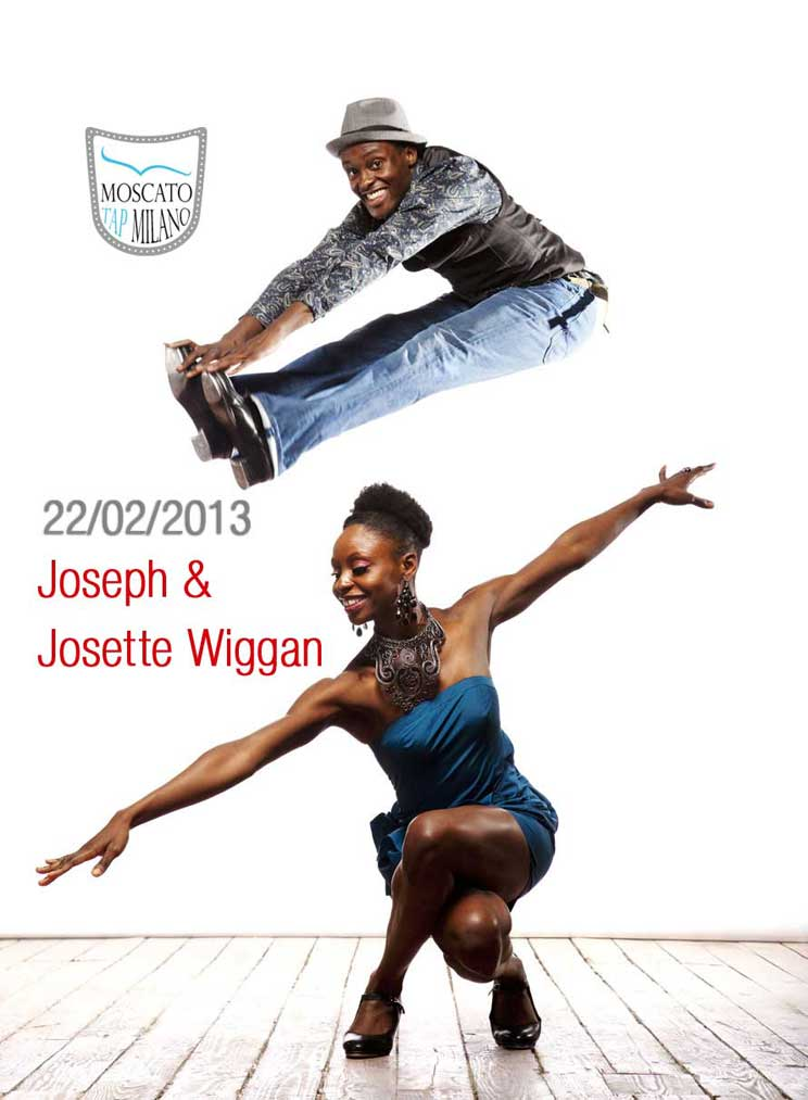 Joseph-&-Josette-Wiggan