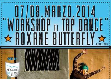 w.shop_r.butterfly