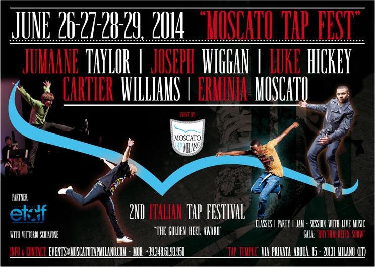 +m.tap.fest.-26.06.14