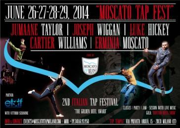 m.tap.fest.-26.06.14
