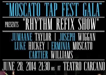 m.tap.fest.gala-28.06.14
